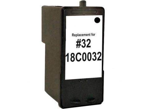 Remanufactured Lexmark 18C0032 Ink Cartridge