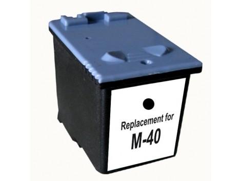 Compatible Samsung M40 Ink Cartridge
