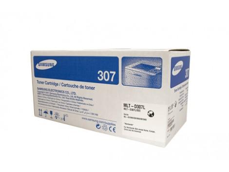 Genuine Samsung SV067A Toner Cartridge