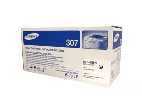 Genuine Samsung SV059A High Yield Toner Cartridge