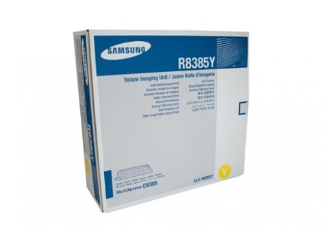 Genuine Samsung SU607A Drum Unit