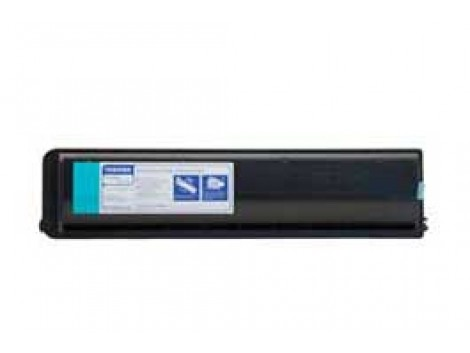 Genuine Toshiba T1640D Toner Cartridge