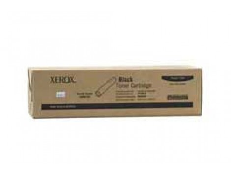 Genuine Fuji Xerox 106R01163 Toner Cartridge