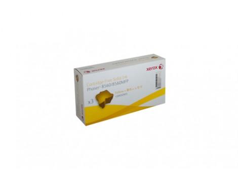 Genuine Fuji Xerox 108R00905 Toner Cartridge