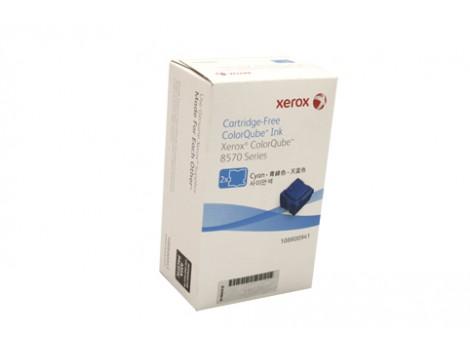 Genuine Fuji Xerox 108R00941 Toner Cartridge