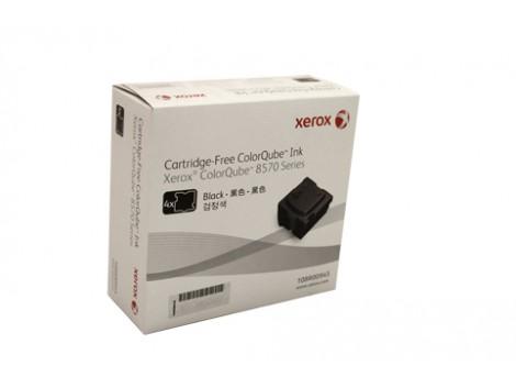 Genuine Fuji Xerox 108R00945 Toner Cartridge