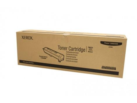 Genuine Fuji Xerox 113R00684 Toner Cartridge