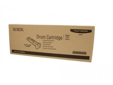 Genuine Fuji Xerox 113R00685 Drum Unit