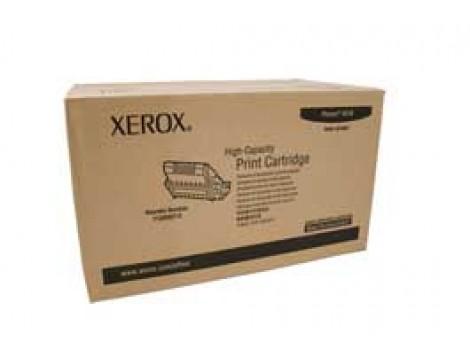 Genuine Fuji Xerox 113R00712 Toner Cartridge