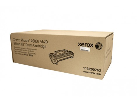 Genuine Fuji Xerox 113R00762 Drum Unit