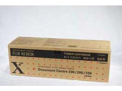 Genuine Fuji Xerox CT200417 Toner Cartridge
