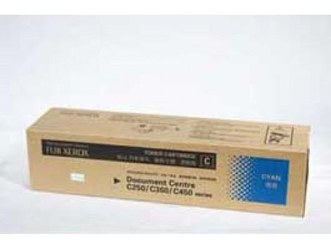 Genuine Fuji Xerox CT200540 Toner Cartridge