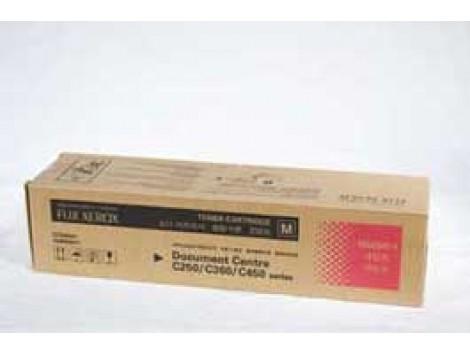Genuine Fuji Xerox CT200541 Toner Cartridge