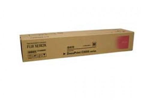 Genuine Fuji Xerox CT200807 Toner Cartridge