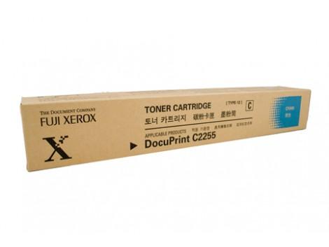 Genuine Fuji Xerox CT201161 Toner Cartridge