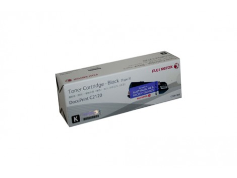 Genuine Fuji Xerox CT201303 Toner Cartridge