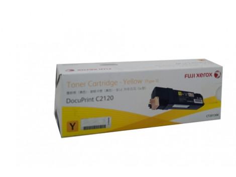 Genuine Fuji Xerox CT201306 Toner Cartridge