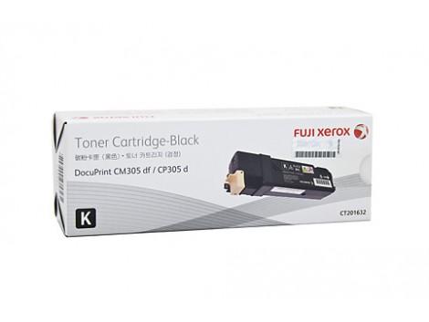 Genuine Fuji Xerox CT201632 Toner Cartridge