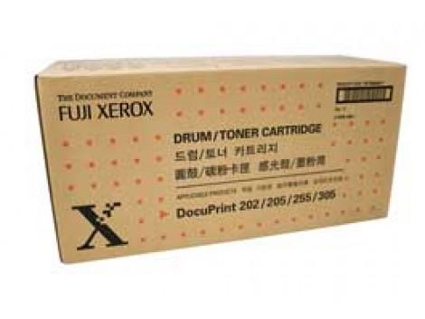 Genuine Fuji Xerox CT350251 Toner Cartridge