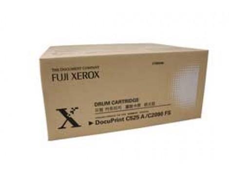 Genuine Fuji Xerox CT350390 Drum Unit