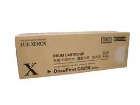 Genuine Fuji Xerox CT350462 Drum Unit