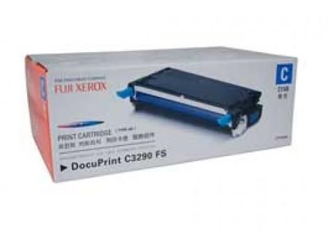 Genuine Fuji Xerox CT350568 Toner Cartridge
