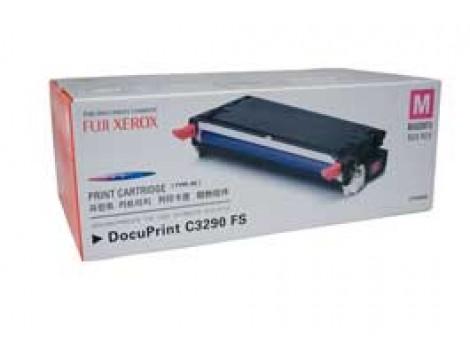Genuine Fuji Xerox CT350569 Toner Cartridge