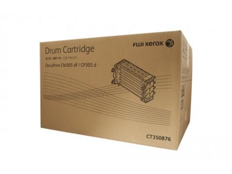 Genuine Fuji Xerox CT350876 Drum Unit