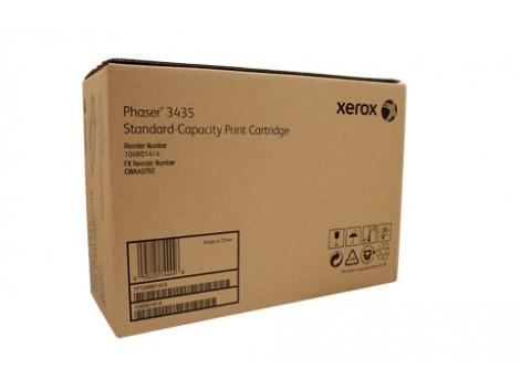 Genuine Fuji Xerox CWAA0762 Toner Cartridge