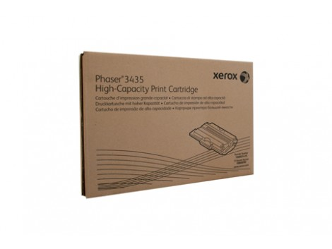 Genuine Fuji Xerox CWAA0763 Toner Cartridge