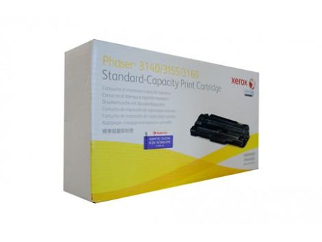 Genuine Fuji Xerox CWAA0805 Toner Cartridge