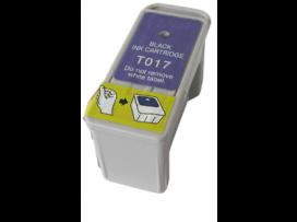 Compatible Epson T017 Ink Cartridge