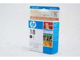 Genuine HP C4936A Ink Cartridge