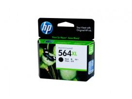 Genuine HP CN684WA Ink Cartridge