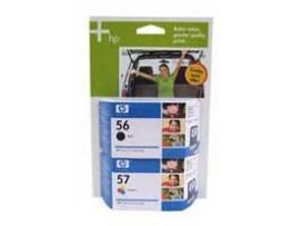 Genuine HP CC629AA Ink Cartridge