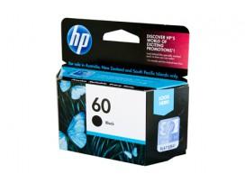 Genuine HP CC640WA Ink Cartridge