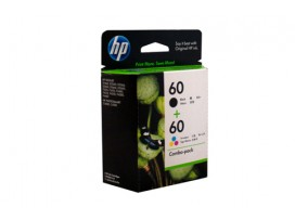 Genuine HP CN067AA Ink Cartridge