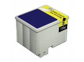 Compatible Epson T039 Ink Cartridge