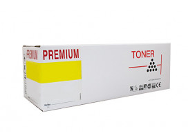 Compatible Epson C13S050187 Toner Cartridge
