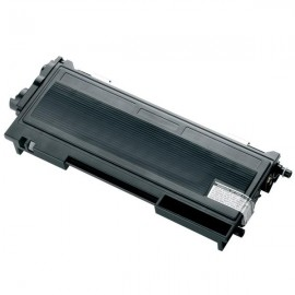 Compatible Brother TN-155Bk Toner Cartridge
