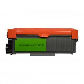 Compatible Brother TN-2350 Toner Cartridge