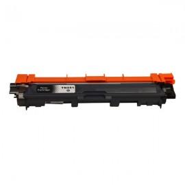 Compatible Brother TN-251BK Toner Cartridge