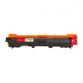 Compatible Brother TN-255M Toner Cartridge