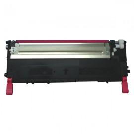 Compatible Dell 59211453 Toner Cartridge