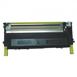Compatible Dell 59211452 Toner Cartridge