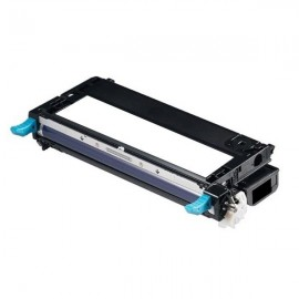 Compatible Dell 59210552 Toner Cartridge
