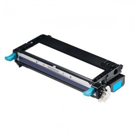 Compatible Dell 59210553 Toner Cartridge