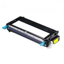 Compatible Dell 59210555 Toner Cartridge