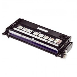 Compatible Dell 59210385 High Yield Toner Cartridge