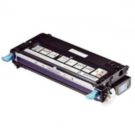 Compatible Dell 59210382 High Yield Toner Cartridge